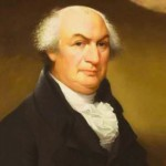 We the People: Gouverneur Morris & the US Constitution's Preamble
