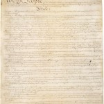 Article IV of the US Constitution:  Obligations of the States & Federal Government