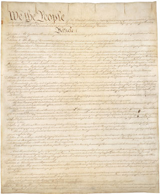 site constitutionstudyguide home parts constitution