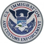 ICE Agent Lawsuit Asserts Obama Dream Act Policy Is Illegal