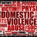 The Role of Law Enforcement in Domestic Battery and Domestic Violence