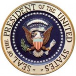 Article II of the US Constitution: Election & Powers of the US President