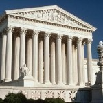 Article III of the US Constitution: The United States Supreme Court
