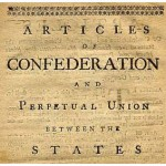 Article VII of the US Constitution:  Ratification