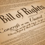Bill of Rights of the US Constitution: Promise Made, Promise Kept
