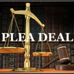 Plea Bargaining in Criminal Cases