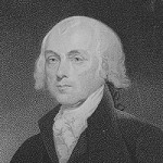 James Madison, Father of the Constitution