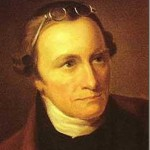 Patrick Henry: Give me liberty or give me death