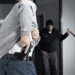 Affirmative Defenses to Criminal Charges: Self-Defense, Necessity, Entrapment, Insanity & Intoxication
