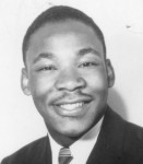 Early Life - MLK Website/Mustafa