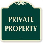 Types of Property Ownership are Important in Estate Planning
