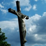 The Criminal Penalty of Crucifixion