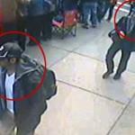 Evidence Against the Tsarnaev Brothers