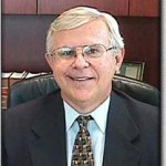 State Attorney Norm Wolfinger