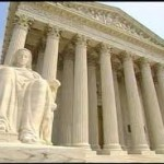 Obamacare Contraception Mandate Reaches Supreme Court