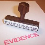 Direct vs. Circumstantial Evidence: Observation vs. Inference