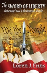The Sword Of Liberty