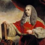 Lord Camden