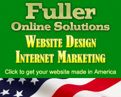 fort myers web design