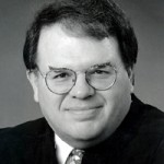 Judge Richard J. Leon