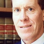Judge William Pauley