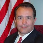 """Arizona Congressman Trent Franks opposes """"gut and amend"""" as unconstitutional."""