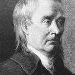 Roger Sherman, Originator of the Great Compromise