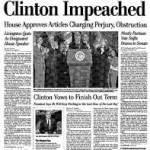 Washington Post Headline