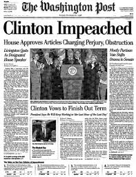 Image result for impeachment