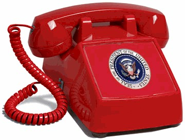 Presidential Phone
