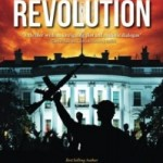 Book Review: The Second Revolution and The 2nd Amendment