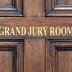 The Fifth Amendment's Grand Jury:  A Proud & Lost Protection of Liberty