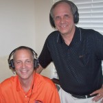 Dave & Curt Clawson on Constitutionally Speaking