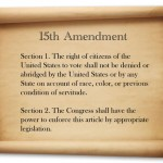 15th-20amendment