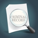 Expunging & Sealing Florida Criminal Records