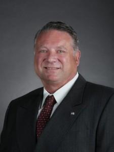 Dr. Michael Dreikorn