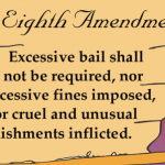 Eighth Amendment: Banning Cruel and Unusual Punishment
