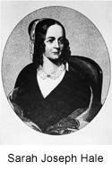 Sarah-Hale-1615