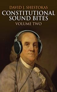 ConstitutionalSoundBitesVol2_cover