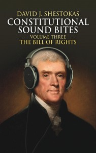 ConstitutionalSoundBitesVol3_cover (1)-page-001