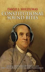 ConstitutionalSoundBites_Franklin_cover