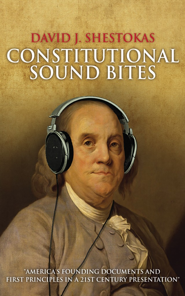 ConstitutionalSoundBites_Franklin_cover
