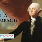 Compact for America Solution to Article V Convention Issues According to the Founders, Part III
