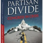Partisan Divide cover