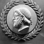 Lycurgus_bas-relief_in_the_U.S._House_of_Representatives_chamber