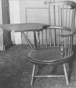 thomas-jeffersons-swivel-chair-1