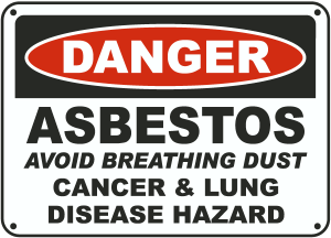 Asbestos Mesothelioma Attorney Cancer Lawyer