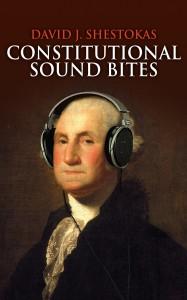 ConstitutionalSoundBites_Washington_cover