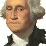 George-Washington-1024x768