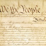 Understanding the US Constitution's Preamble